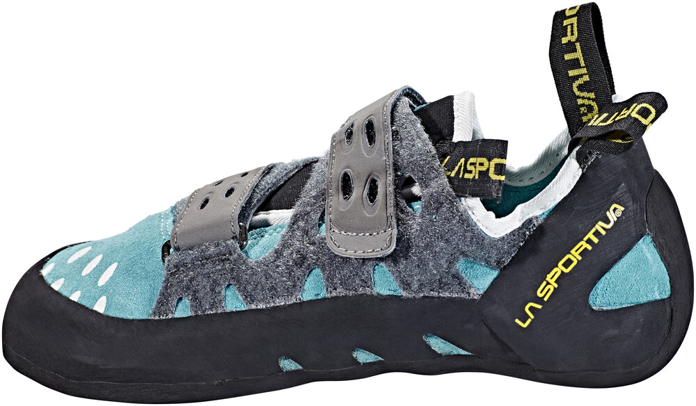 Chaussures La Sportiva Tarantula femme qcqEL